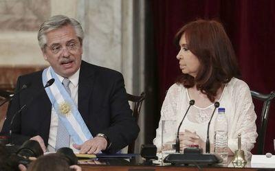 Matan al ex secretario privado de la expresidenta argentina Cristina Fernández