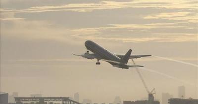 Pandemia obliga a aerolíneas latinoamericanas a transformarse o desaparecer