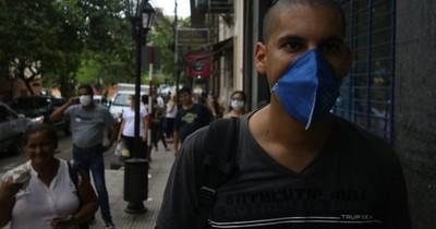 New York Times destaca claves de Paraguay para sobresalir en la lucha contra el COVID-19
