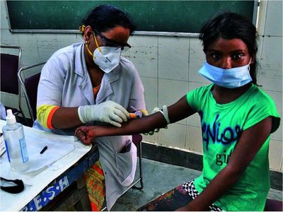 Hay más de 527.000 muertos por coronavirus en el mundo