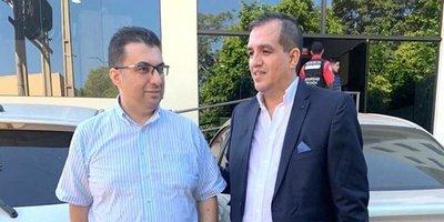 Fiscal Josefina Aghemo será denunciada ante el JEM por caso Municipalidad de CDE