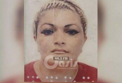Asesinan a esposa de narco en Brasil
