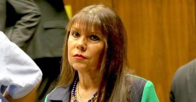 Celeste Amarilla pidió que millonarios ayuden a Bianca, y fue bombardeada en redes