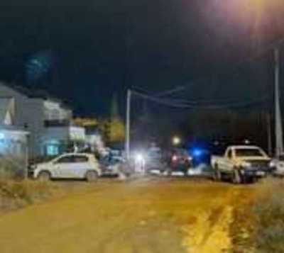 Hallan muerto al ex secretario privado de Cristina Kirchner