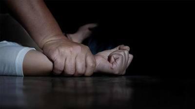 Fue a la despensa y por el camino abusaron de ella – Prensa 5