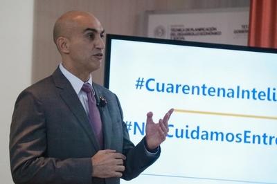 Gobierno prorroga la fase 3 de la cuarentena inteligente hasta el 19 de julio