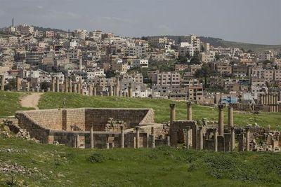 Jordania reabrirá sus puertas al turismo médico para contrarrestar pérdidas