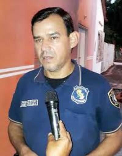 Por desconfianza, ya no dan participación a antinarcóticos de la Policía en operativos