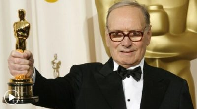 Muere Ennio Morricone a sus 91 años
