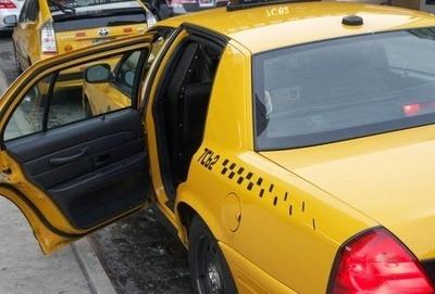 Doce personas en la mira tras contacto con el taxista de Capiatá con coronavirus