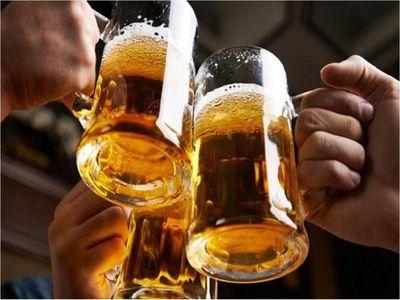 Covid-19: Consumo de bebidas alcohólicas puede representar un riesgo para contagios