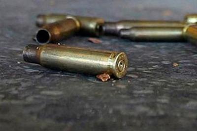 Investigan balacera en restaurante de Ciudad del Este · Radio Monumental 1080 AM