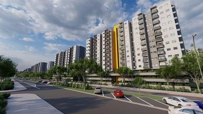 Ejecutivo recibe primer desembolso del Taiwan para construir 600 viviendas en MRA