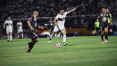 HOY / Olimpia y San Lorenzo jugarán dos amistosos