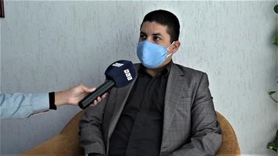 Sustituyen a director de la XVI Región Sanitaria tras recientes denuncias