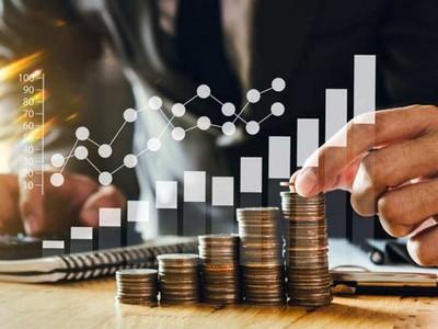 ¡Al tanto de todo! Cinco noticias del mundo económico que debés conocer
