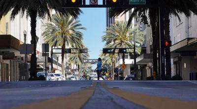 Miami: Retroceden apertura de restaurantes, bares y gimnasios por aumento de casos de coronavirus