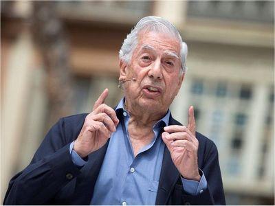 Premio Vargas Llosa abre convocatoria para su cuarta edición