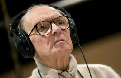 'No quiero molestar': la carta de despedida que dejó Ennio Morricone antes de morir