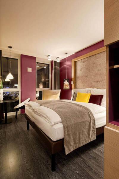 Hoteleros piden se considerados para iniciar sus actividades
