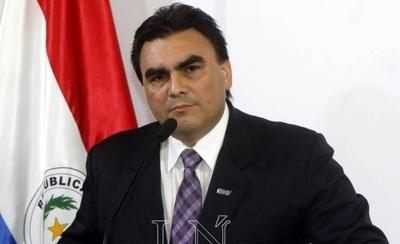 HOY / Carlos Pereira, ministro de Planificación, sobre el informe de verificación de compras de insumos en el marco de la pandemia