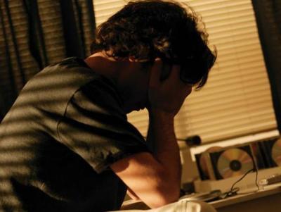 """Advierten que se viene una posible """"pandemia"""" de trastornos mentales"""