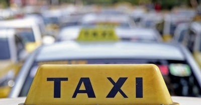 """COVID-19 en Capiatá: """"La irresponsabilidad nos va a matar"""", dice vecina de taxista que dio positivo"""