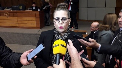 Creación de Comisión para estudio del Anexo C dará fortaleza y legitimidad al país, afirman