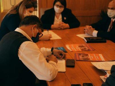 Ministerio de Trabajo fiscaliza a empresa denunciada por maltrato laboral
