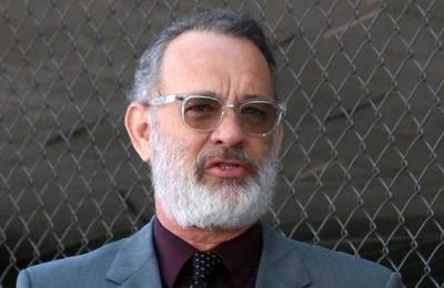 Tom Hanks habla de sus días con Covid-19: 'Tenía dolores corporales paralizantes'