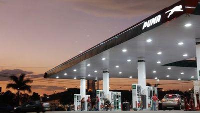 Impala Terminals Group y Trafigura asumen dirección de Puma Energy Paraguay (presentan ambicioso plan de crecimiento)