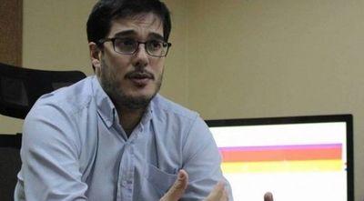 Habrá aumento de casos de COVID-19  si bajamos la guardia, dice Sequera