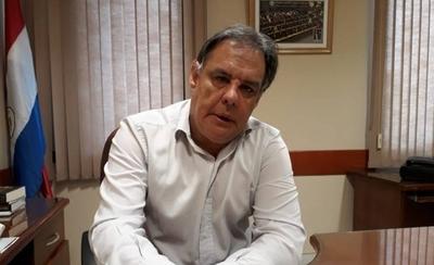 HOY / Senador Hugo Richer, acerca del informe sobre las compras Covid-19 y el Parlasur