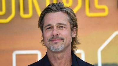 """HOY / Brad Pitt rodará """"Bullet Train"""" con el director de """"Deadpool 2"""""""