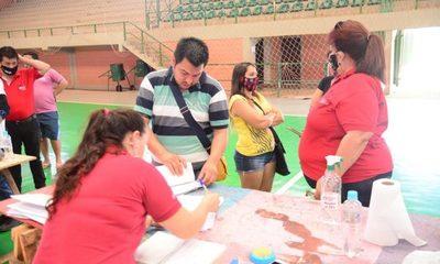 5.000 familias serán incorporadas a Tekoporã en CDE