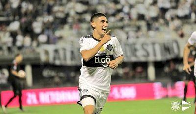 Erik López tiene todo listo para firmar y viajar en agosto a la MLS