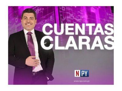 Hoy se estrena Cuentas Claras