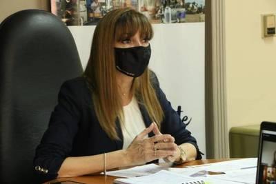 Bacigalupo: Desde el inicio de la cuarentena se perdieron más de un millón de empleos informales y 50 mil formales
