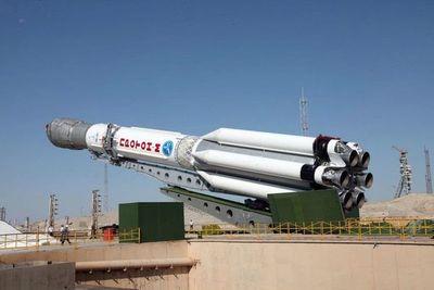 Rusia sumará otra estación GLONASS en Brasil