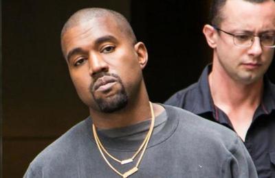 Las reacciones que provocó el anuncio de Kanye West sobre su candidatura a la presidencia de Estados Unidos