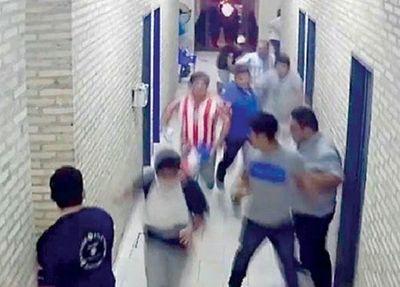Caso 31M: Anulan condena de cuatro años de prisión impuesta a suboficial