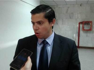 Defensa cuestiona el fallo de la Corte que deja a Miguel Cuevas por seis meses más en prisión