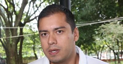 Prieto anuncia reunión en Foz con prefecto que dio positivo al COVID-19
