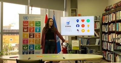 Academia Gramo invita al Taller Virtual de Storytelling