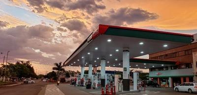 Impala Terminals Group y Trafigura asumen dirección de Puma Energy Paraguay