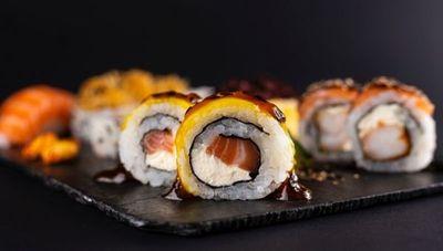 Las tablas Alaska son las más demandadas de Sushi Pop (y la poke salad gana popularidad)