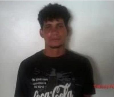 Reo fue llevado a albergue pese a que Salud advirtió que no saldrían de la cárcel