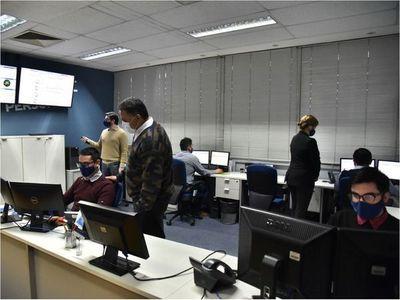 Estafadores migraron al mundo digital para cometer fraudes