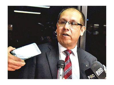 Hubo acuerdo para decreto sobre cobro de ISC a naftas