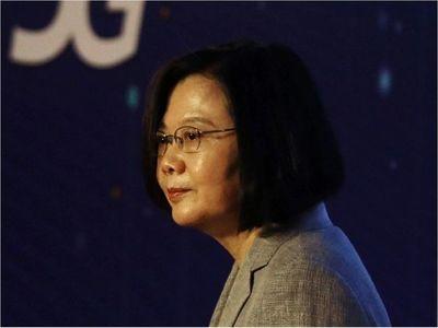 Taiwán teme ser el próximo Hong Kong del gigante asiático